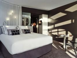 Hotel Molitor Paris By Mgallery