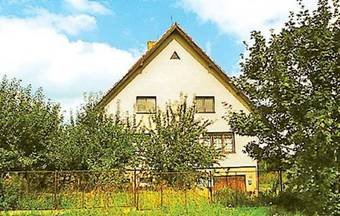 Hotel Holiday Home Petrohrad