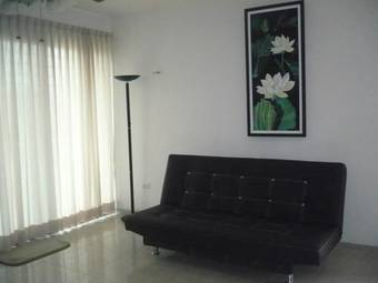 Apartamento One-bedroom Apartment - Nelly G