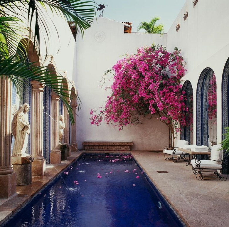 Hotel Hacienda San Angel
