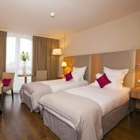 Hotel Residhome Roissy Park