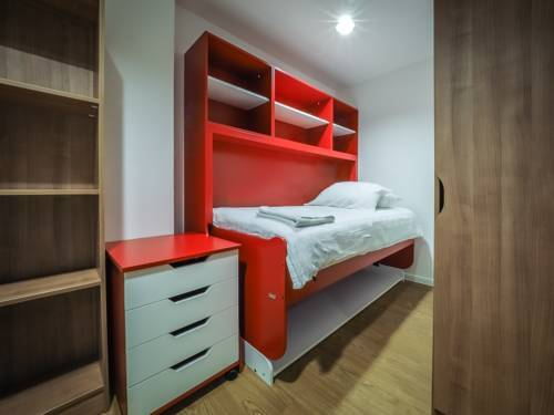 Hostal Lse High Holborn