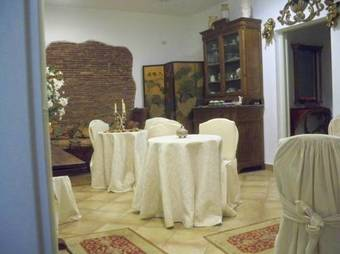 Bed & Breakfast B&B La Dolce Vita