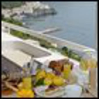 Bed & Breakfast Villa Felice Relais