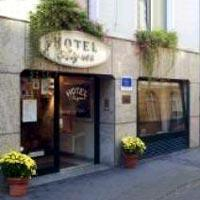 Md-hotel Aigner
