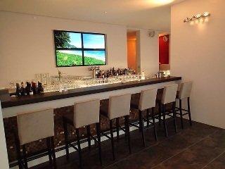 hotel loccumer hof hannover baja sajonia. Black Bedroom Furniture Sets. Home Design Ideas