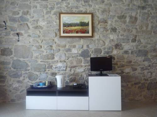 Bed & Breakfast B&B Alla Quercia - Il Ristoro Dell'anima