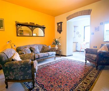 Bed & Breakfast B&B L' Olimpo