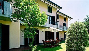 Bed & Breakfast Il Ciliegio