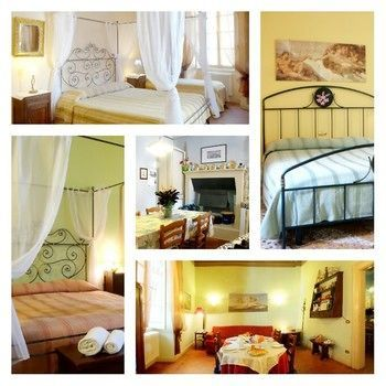 Bed & Breakfast Bed And Breakfast Alba