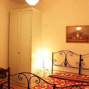 Bed & Breakfast A Bologna