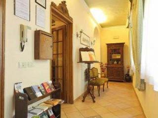 Bed & Breakfast Casa Di Barbano