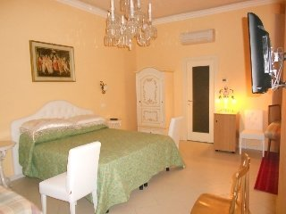 Bed & Breakfast Affittacamere Alba