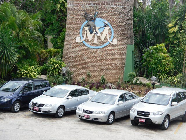Islazul Mirador De Mayabe Villa