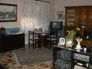 Bed & Breakfast Casa Tina Maugeri