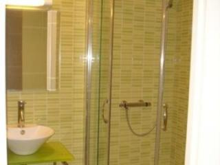 Hotel City Residence Nantes Beaujoire
