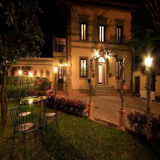 Bed & Breakfast B&B Villino Il Leone