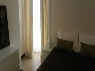 Bed & Breakfast Ibed Napoli