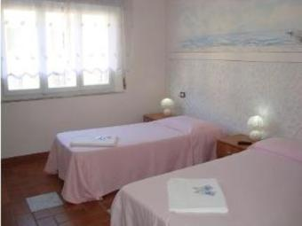 Bed & Breakfast Leopolda