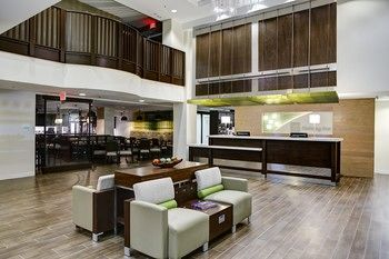 Magnuson Hotel Cool Springs