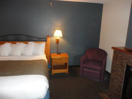 Americinn Hotel & Suites Owatonna - Conference Center
