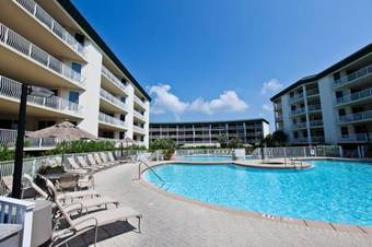 Aparthotel Dunes Of Seagrove Condominiums By Wyndham Vacation Rentals