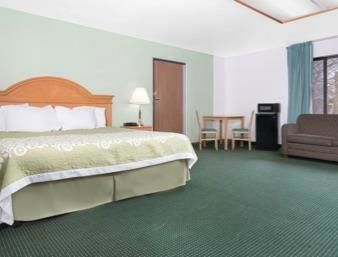 Hotel Days Inn - Saint Cloud