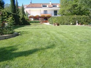 Bed & Breakfast Villa Del Falco