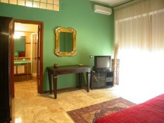 Bed & Breakfast Inn Centro