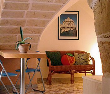 Bed & Breakfast Centro Storico