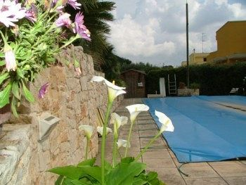 Bed & Breakfast Villa Djerba