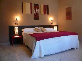 Bed & Breakfast Lucca In Villa Elisa&gentucca