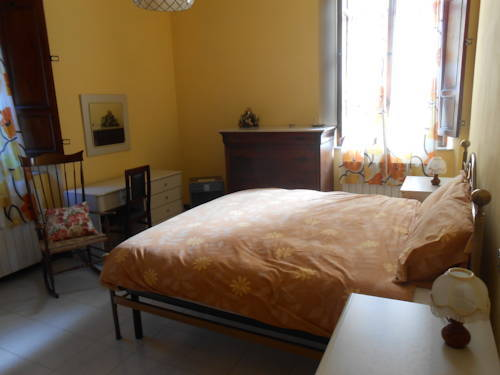 Bed & Breakfast Arcobaleno