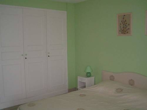Bed & Breakfast Althaea