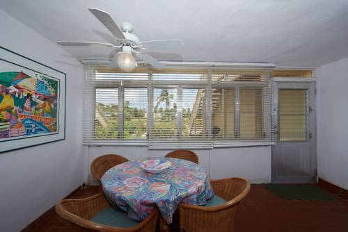 Apartamento Beautiful Condo At Crystal Cove On Sapphire Beach