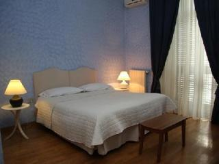 Bed & Breakfast Donna Adelina