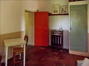 Apartamento Homerez – Apartment Quartier Les Moulins