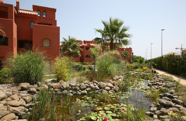 Apartamentos Albayt Resort Golf & Spa