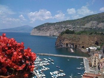 Bed & Breakfast Domus San Vincenzo