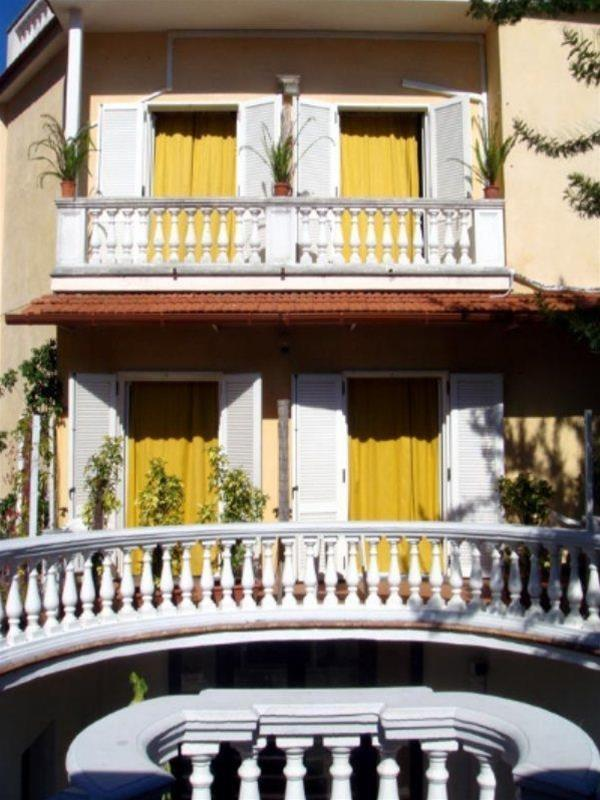 Bed & Breakfast Sorrento Town Suites