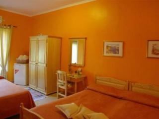 Bed & Breakfast Casa Dominova