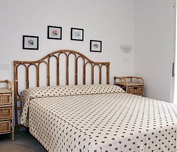Bed & Breakfast Villa Alviani Anna