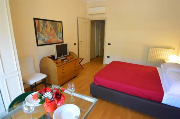 Bed & Breakfast Relais Amore