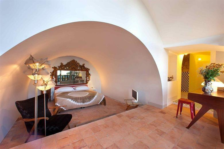 Bed & Breakfast Marina Piccola 73