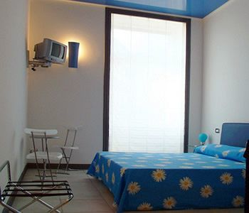 Bed & Breakfast Caracciolo 10