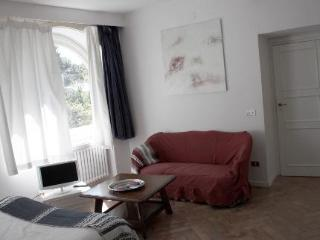 Bed & Breakfast Residenza Le Rose