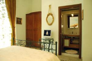Bed & Breakfast Art Suite Principe Umberto