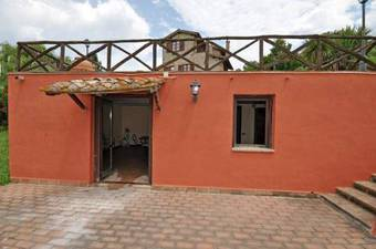 Hotel Holiday Home In Otricoli With Seasonal Pool I
