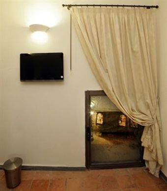 Bed & Breakfast B&B Nerone