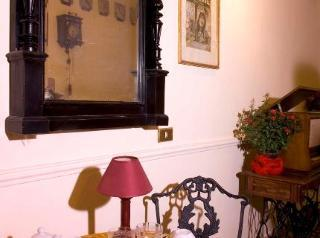 Bed & Breakfast Carafa Di Maddaloni B&B Di Charme